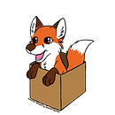 foxes in boxes logo transparent.png