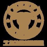 Logo-trans1-castellar-ORANJEtekst-1.png