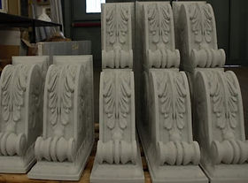3d-printed-capitals-not-sculpting-foam.j