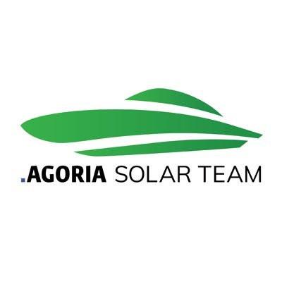 Solar Team.jpg