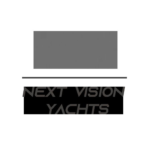 Next_Vision_Yachts.png