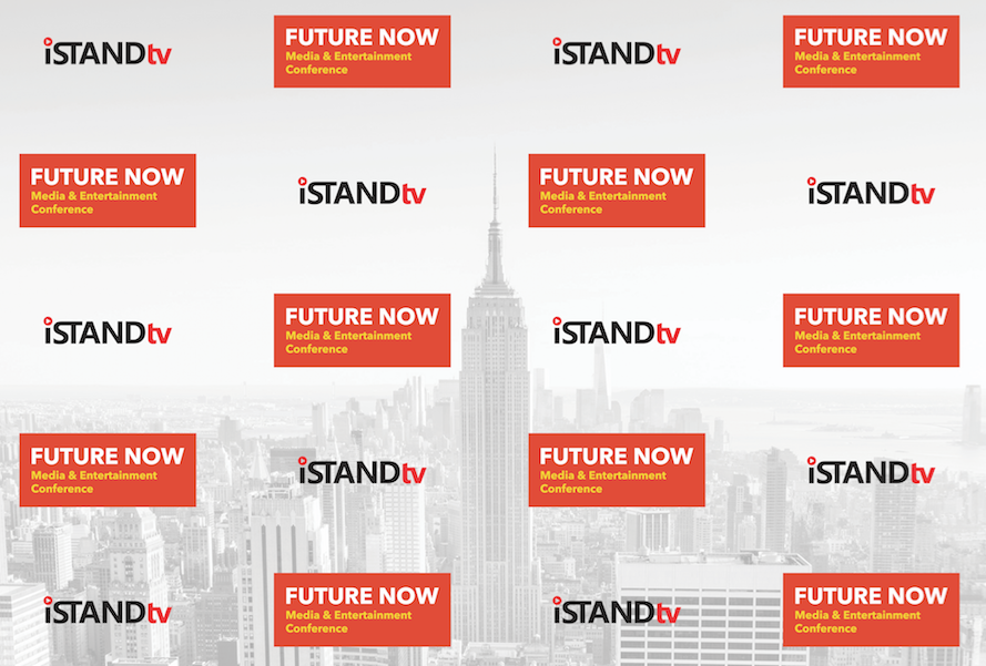 Schedule Future Now Media Amp Entertainment Conference