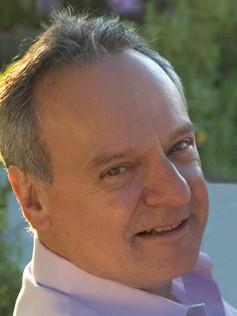 Howard Horowitz
