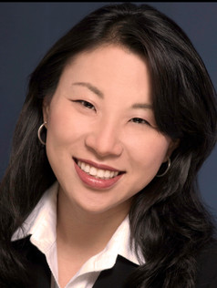 Margaret Kim