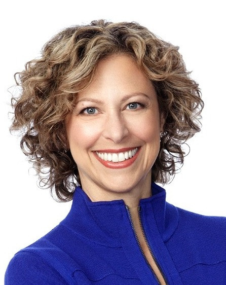 Phyllis Ehrlich