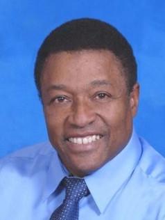 Joseph Lawson