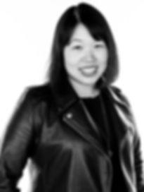 Cindy Joung.JPG