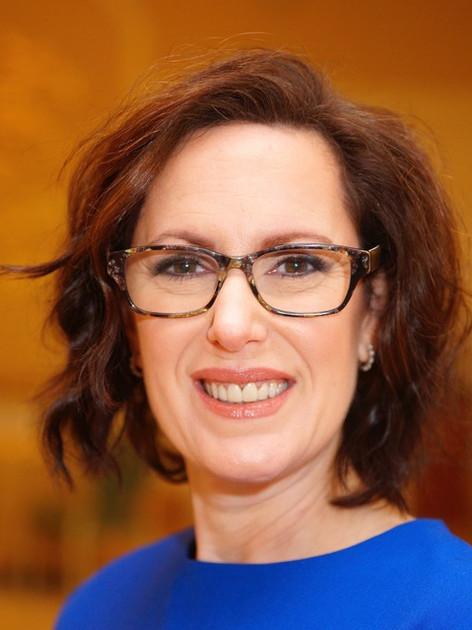 Ingrid Laub