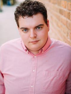 Shawn McDuffee