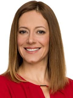 Ingrid Simunic