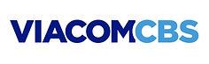 ViacomCBS_logo_FINAL RGB_300dpi.jpg