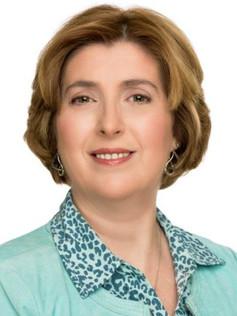 Mary Schilling