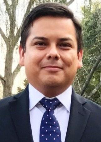 Jorge De La Rosa.jpeg