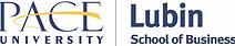 Pace logo_Lubin-CMYK.png