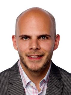 Craig Tello