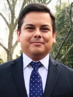 Jorge De La Rosa