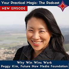WinWins Work with Peggy Kim.png
