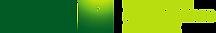 MNN logo.png