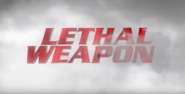 Lethal_Weapon_TV_Title_Card.png