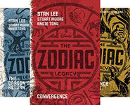 Zodiac.jpg
