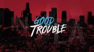 Good_Trouble_(TV_series)_Title_Card.jpg