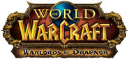 Warlords_of_Draenor.jpg