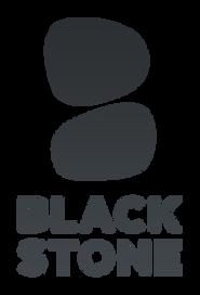 Blackstone-logo-2017-padded.png