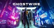 ghostwire-tokyo-art.jpeg