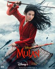 mulan-disney-plus-premier-access-poster.
