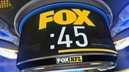 Fox NFL.jpg