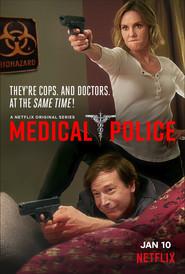 Medical Police.jpg