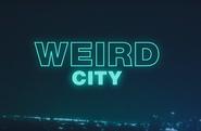 weird city.png