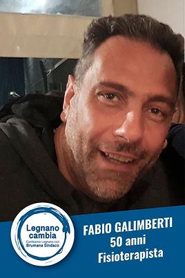 GALIMBERTI FABIO FRONTE.jpg