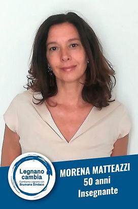 MATTEAZZI MORENA FRONTE.jpg