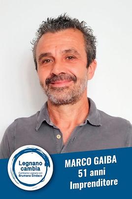MARCO GAIBA FRONTE.jpg