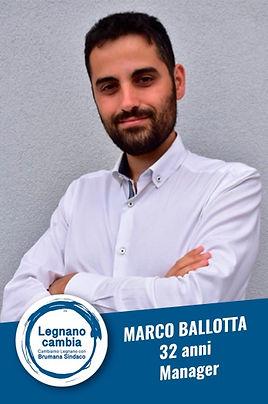 MARCO BALLOTTA FRONTE.jpg