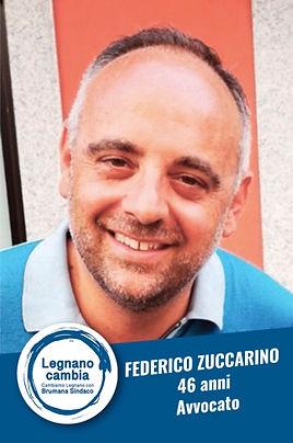 ZUCCARINO FEDERICO FRONTE.jpg