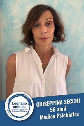 GIUSEPPINA SECCHI FRONTE.jpg