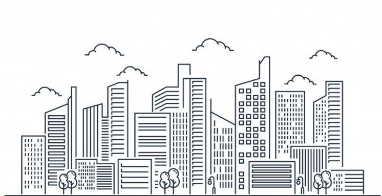 city-line-illustration-design_8499-700_e