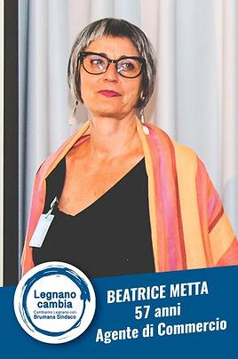 BEATRICE METTA FRONTE.jpg