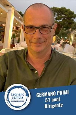 GERMANO PRIMI FRONTE.jpg