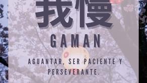 FRASE DE LA SEMANA  - JAPÓN HOY