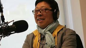 ALBERTO MATSUMOTO(CONSULTOR EN JAPON / DOCENTE / TRADUCTOR JURIDICO)