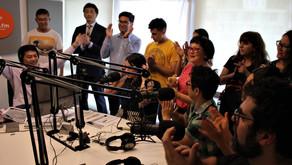 DIA DE LA RADIO EN ARGENTINA  (27 de agosto)
