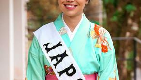JAPON HOY - EN VIVO, MIERCOLES 21 DE JULIO A LAS 17 HS.