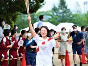 JAPON HOY, EN VIVO, MIERCOLES 23 DE JUNIO POR RADIO LED