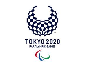 JUEGOS PARALIMPICOS TOKYO 2020