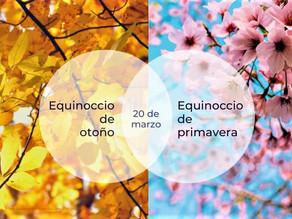 EQUINOCCIO DE PRIMAVERA EN JAPON (por Takahiro Nakamae – Embajador del Japón en Argentina)
