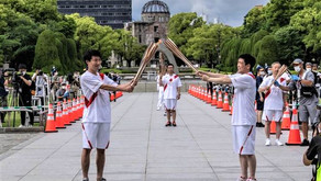 JAPON HOY, EN VIVO, ESTE MIERCOLES 26 DE MAYO, A LAS 17 HS.
