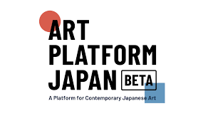 """ART PLATFORM JAPAN"": IMPORTANTE PLATAFORMA VIRTUAL SOBRE ARTE CONTEMPORANEO JAPONES"